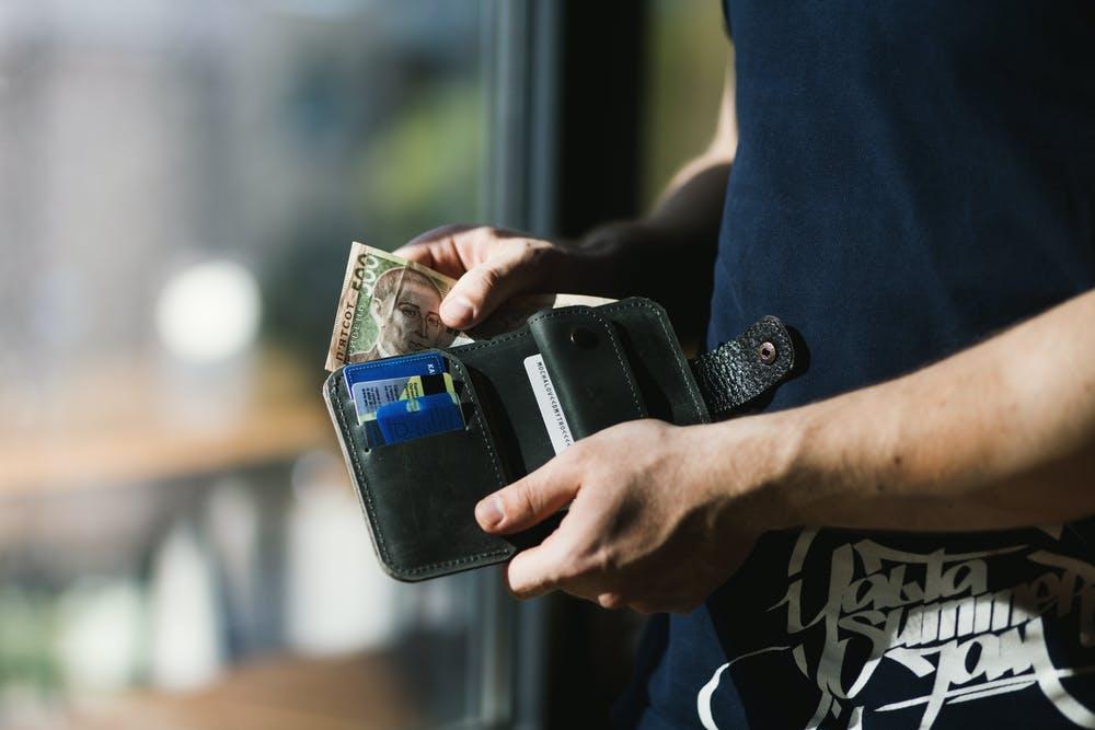 【徹底比較】おすすめ高還元率クレジットカードランキング