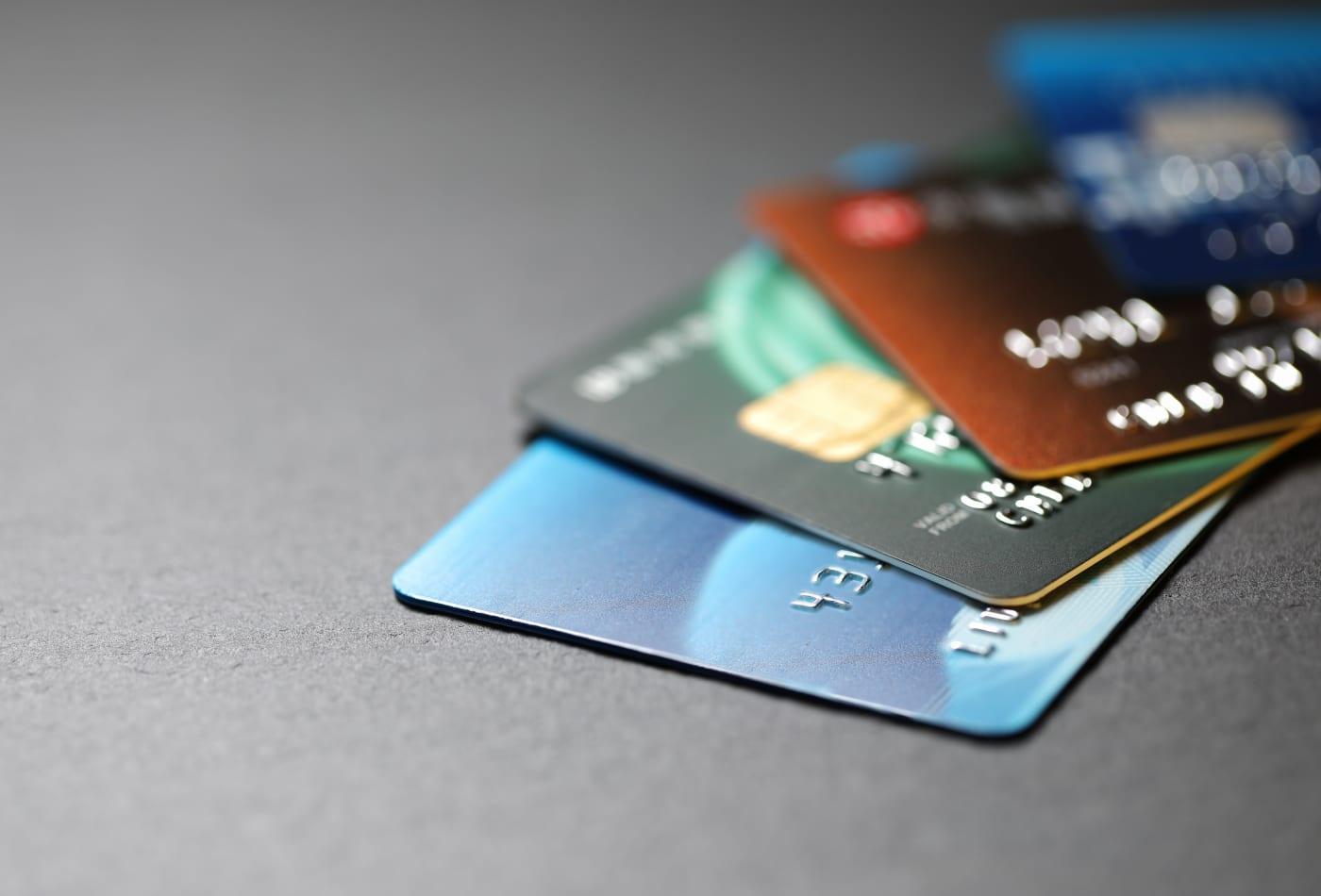 年会費無料のおすすめクレジットカードを徹底比較!選び方も紹介