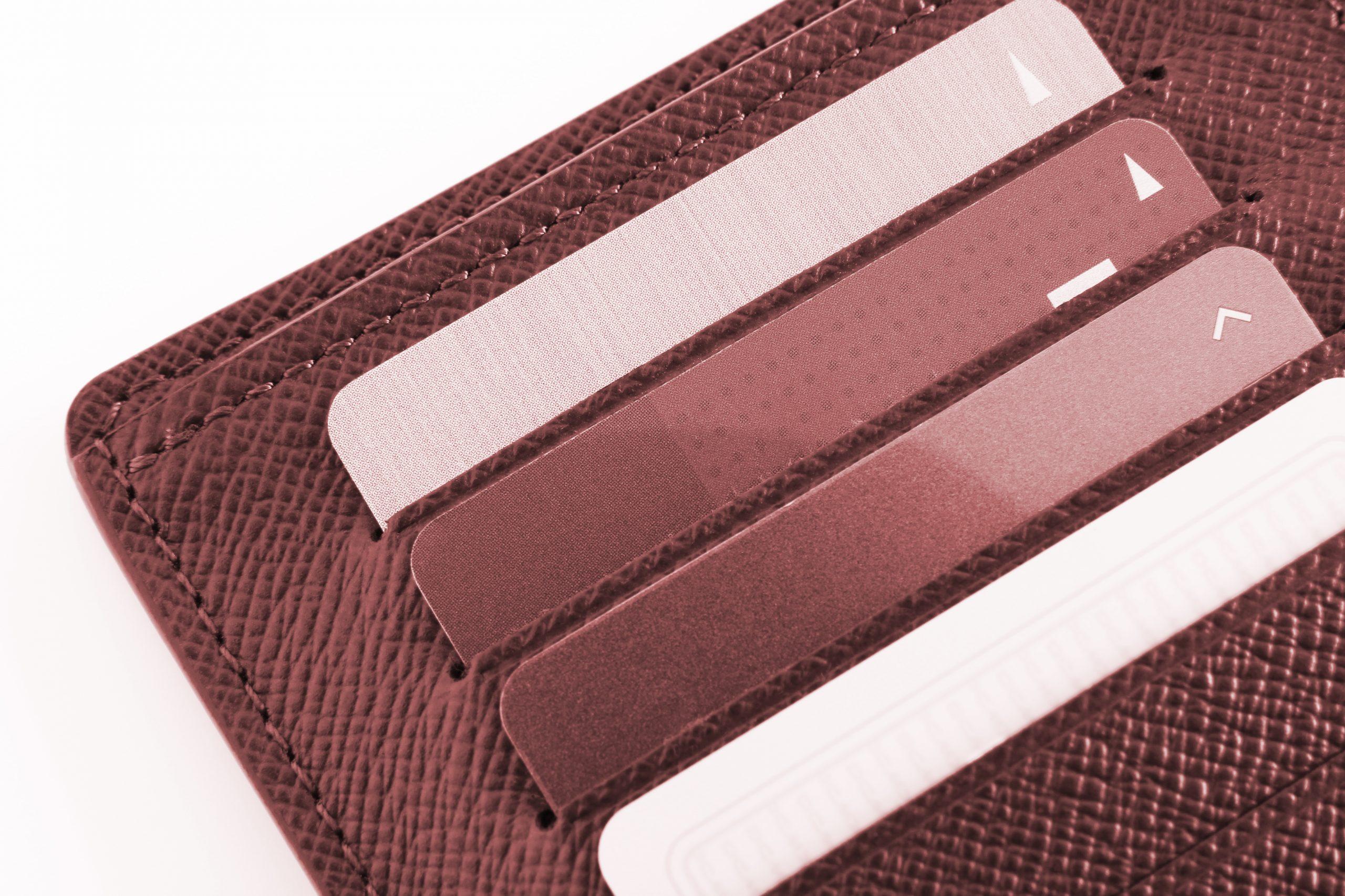 即日融資対応のカードローン7選!カードローンの種類・審査も紹介