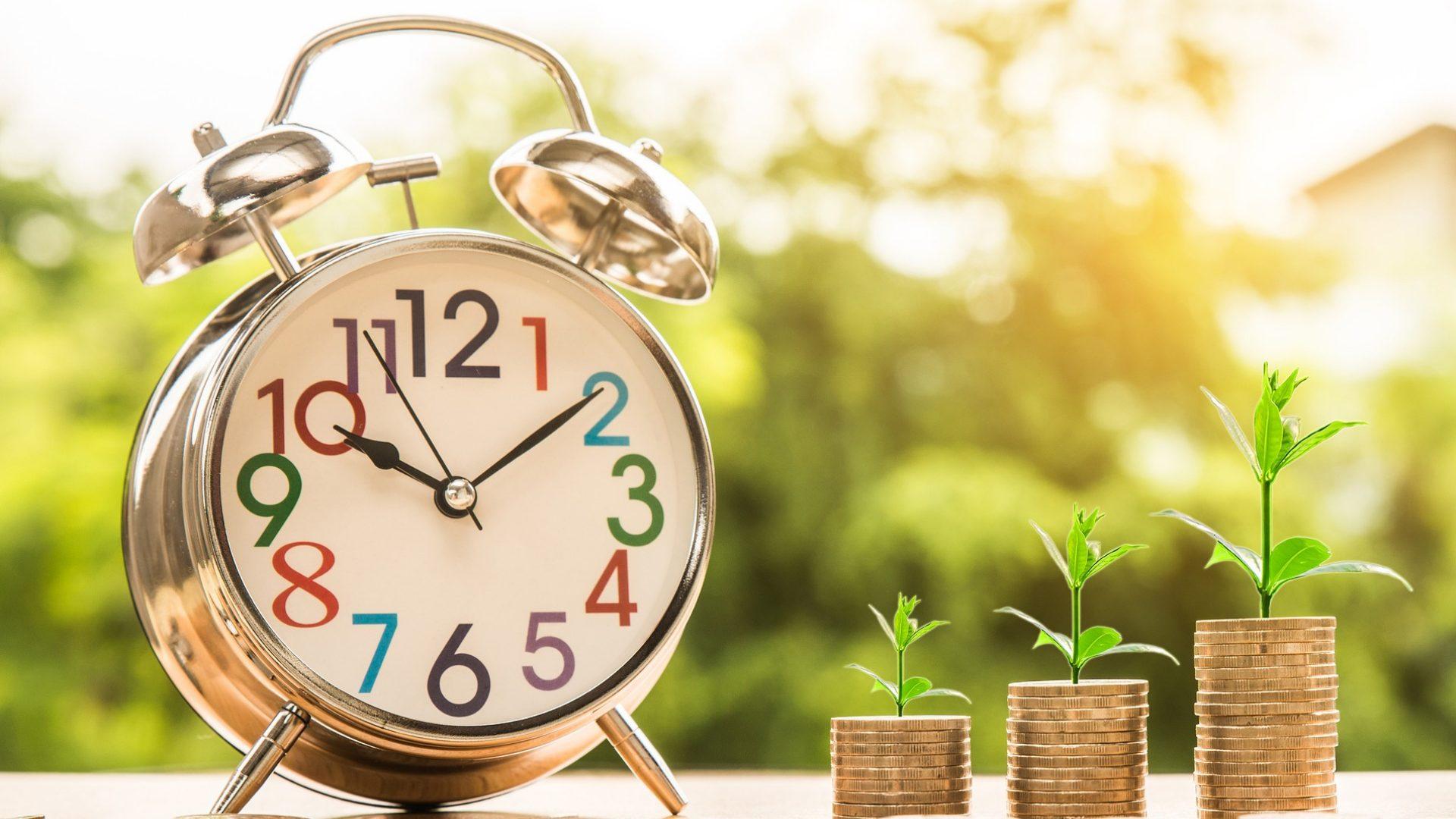 【最短即日融資可能】キャッシングおすすめ10選を徹底比較!
