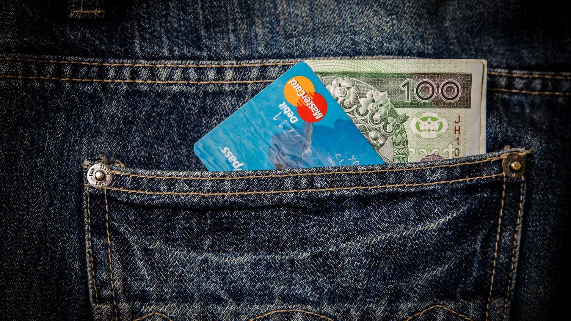 キャッシュバックありのおすすめクレジットカード5選|キャンペーン