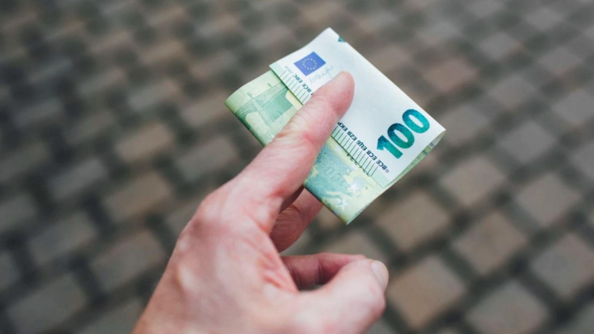 お金が欲しいアイキャッチ画像